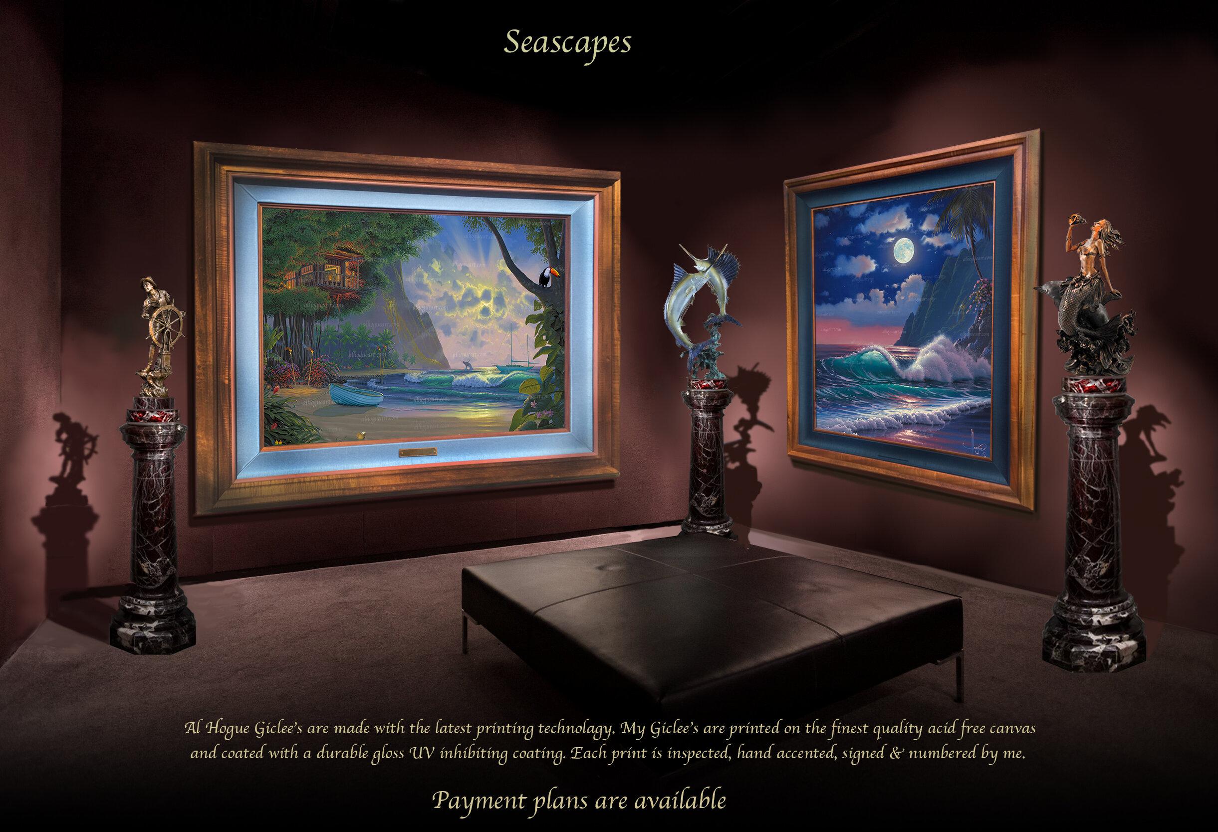 seascapes banner.jpg