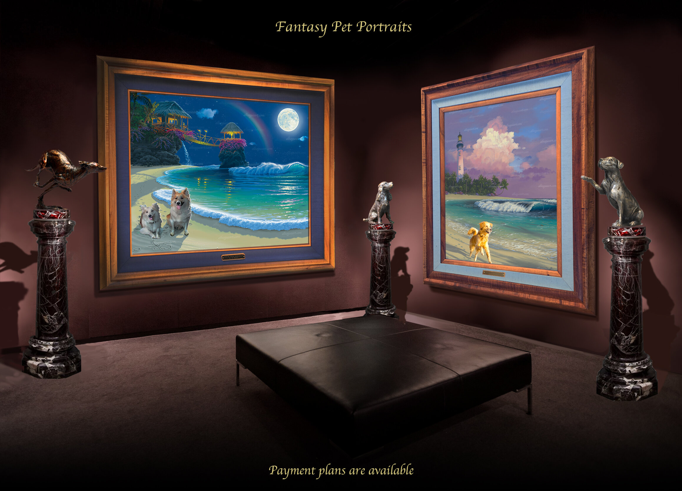Fantasy pet portraits.jpg