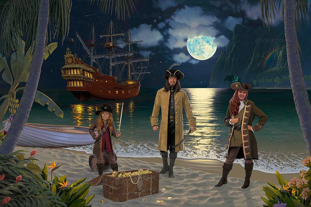 %22Kopalcheck's Treasure Island%223DCLgallery copy.jpg