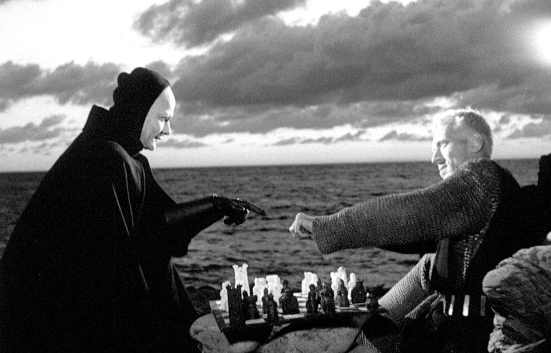 the-seventh-seal-chess-scene-1108x0-c-default.jpg