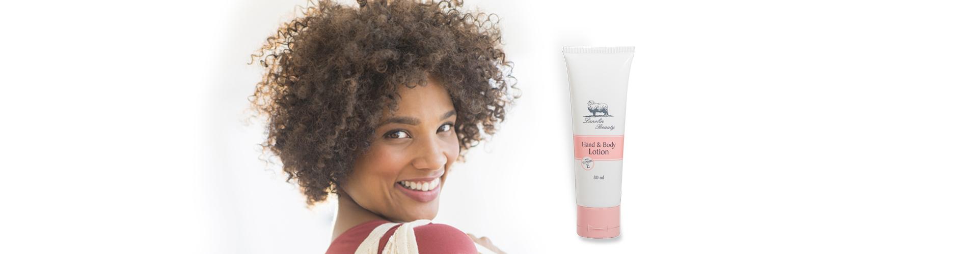 afro-american-lady-1.jpg