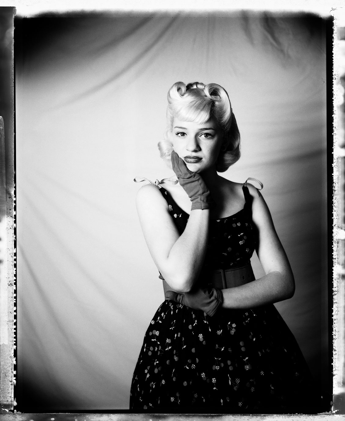 Portraits.008.jpg