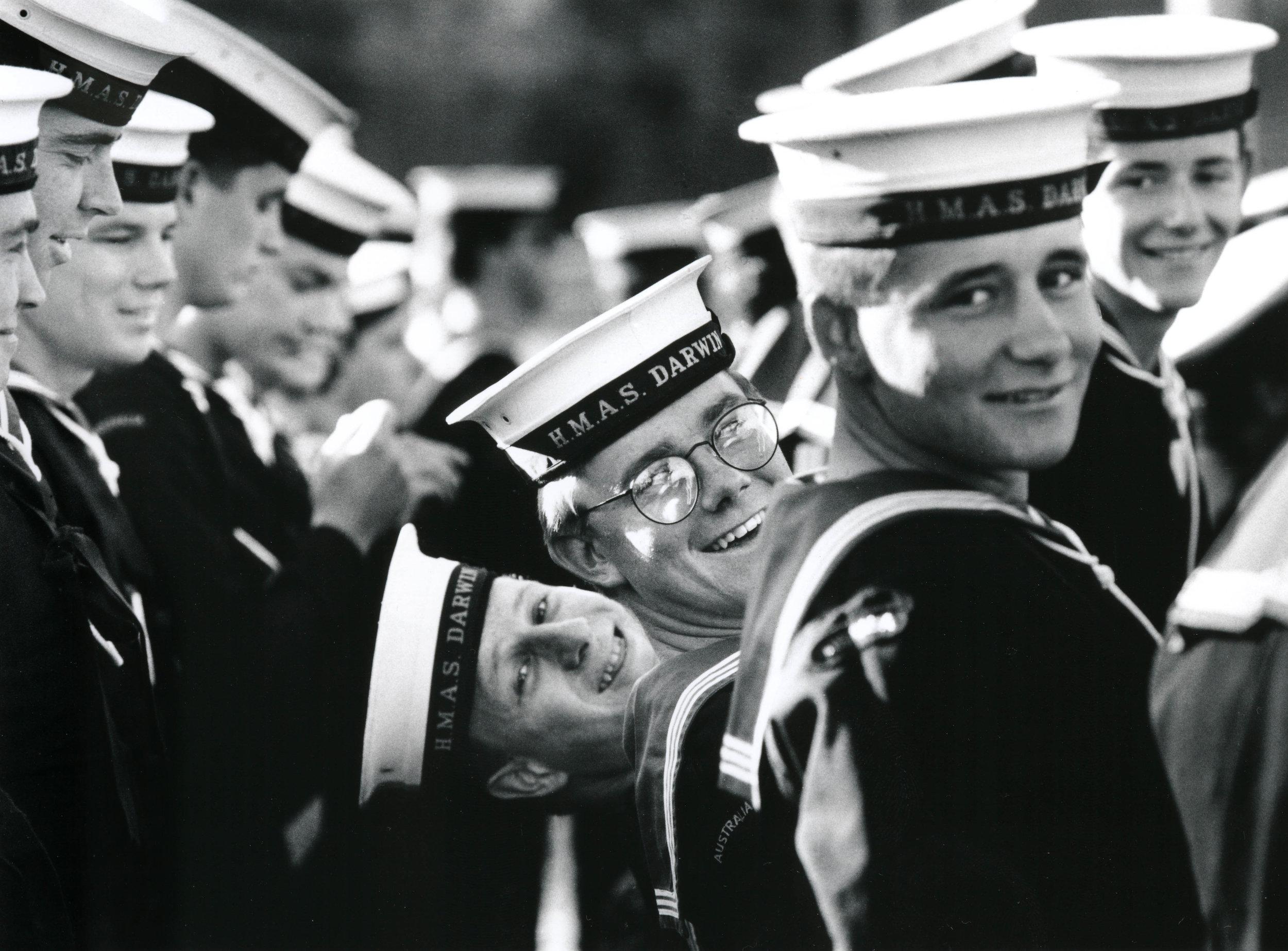 sailor.01.jpg