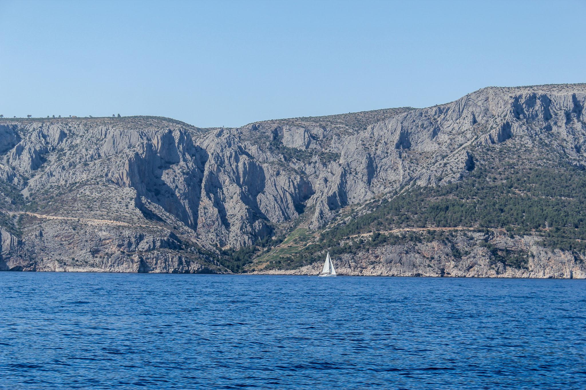 Sailing_021.jpg