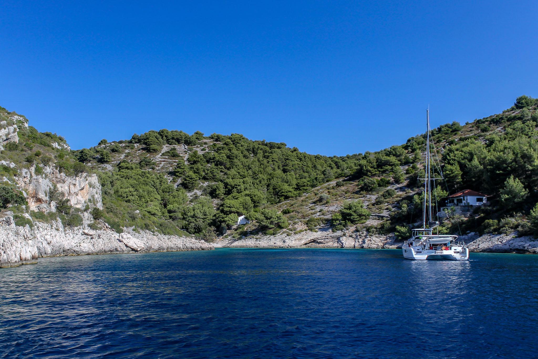 Sailing_020.jpg
