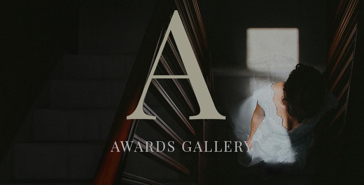award_Galleries.jpg