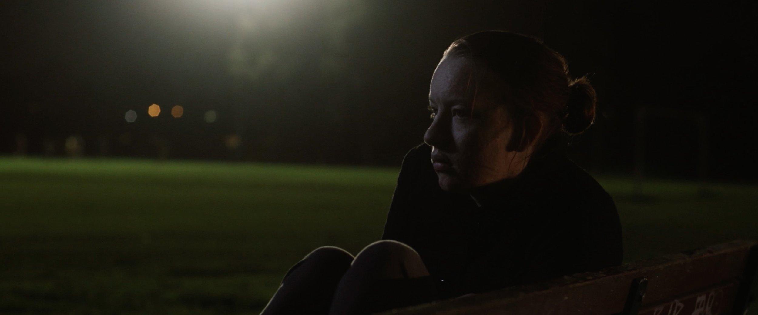 Client: STREAT Project: Belong (Laura) Format: 7min short film