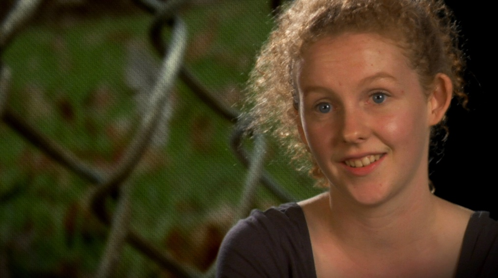 Client: The Australian Drug Foundation Project: Your Shout Format: 25min education documentary