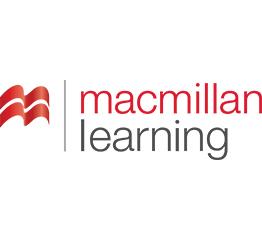 McLearning.jpg