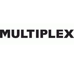 multiplex.jpg