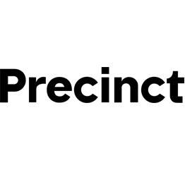 precinct.jpg