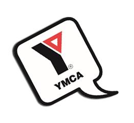 YMCA_new.jpg