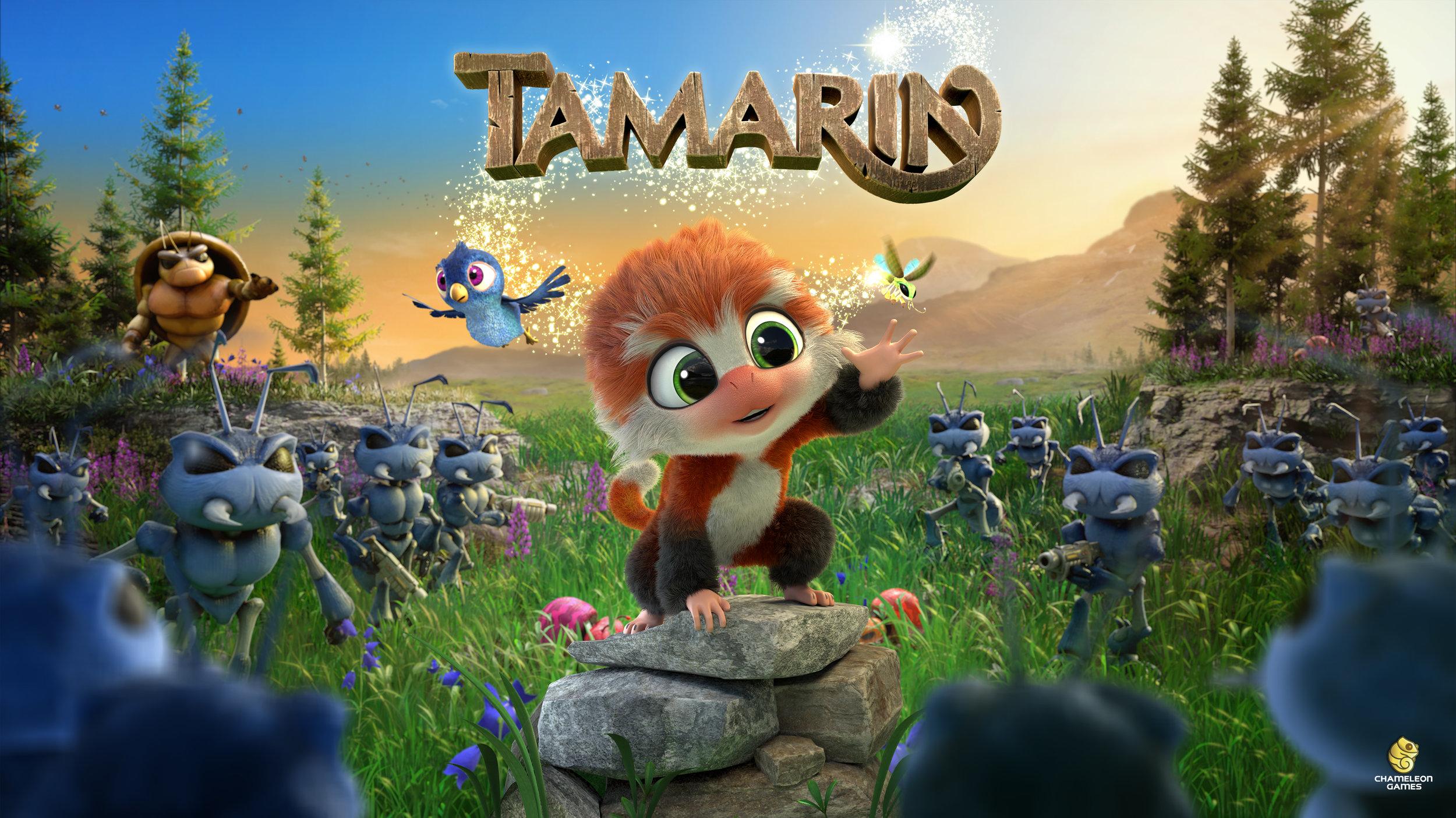tamarin_poster.jpg