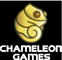 chameleon_games_logo_white.png