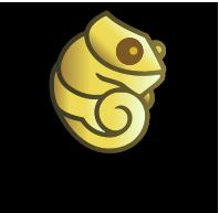 chameleon_games_logo_black.png