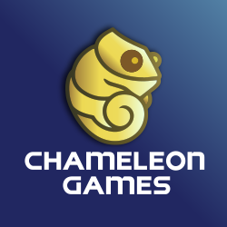 chameleon_games_logo_blue.png