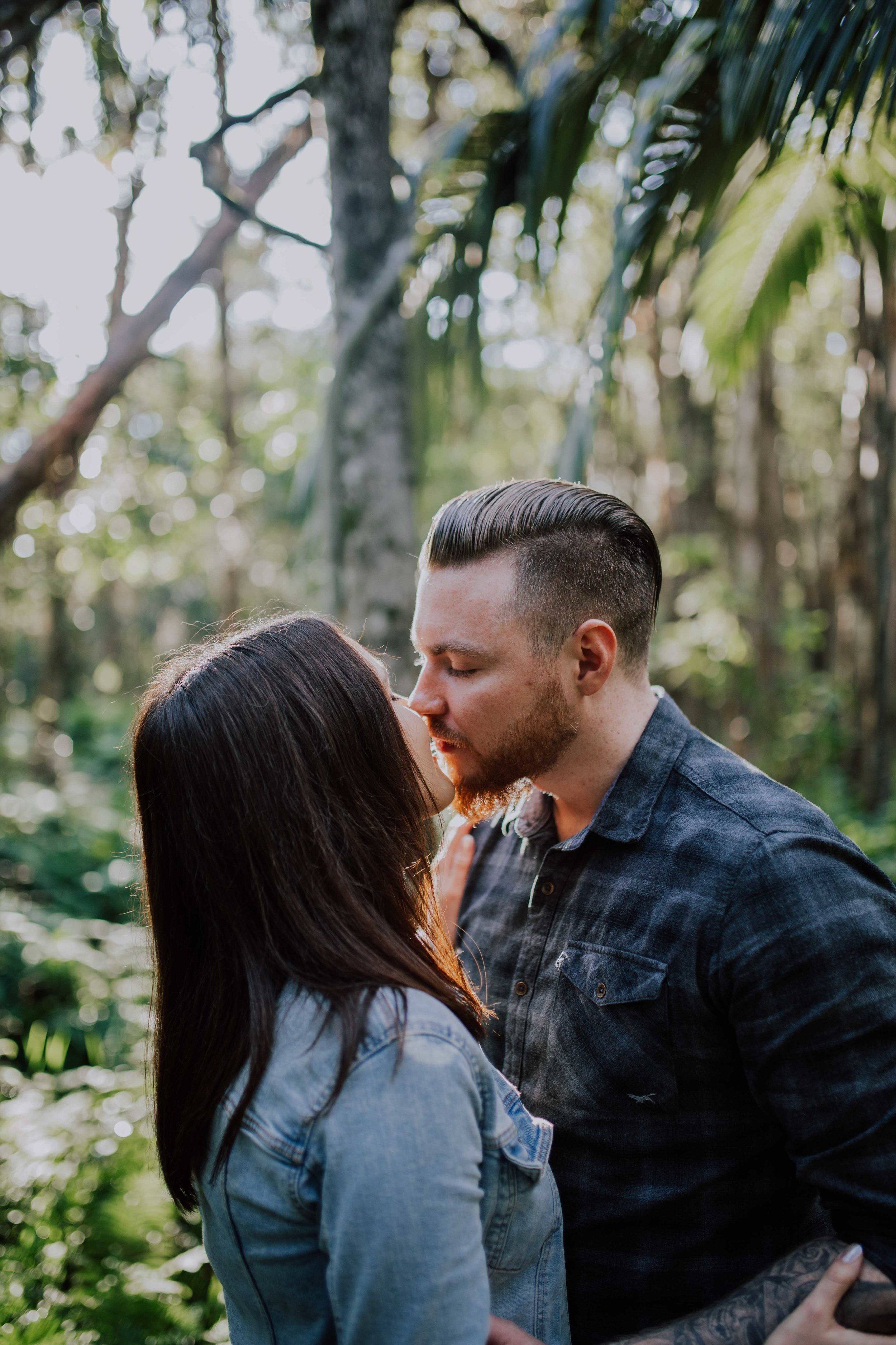 Brisbane Wedding Photographer.Engagements (6 of 22).jpg