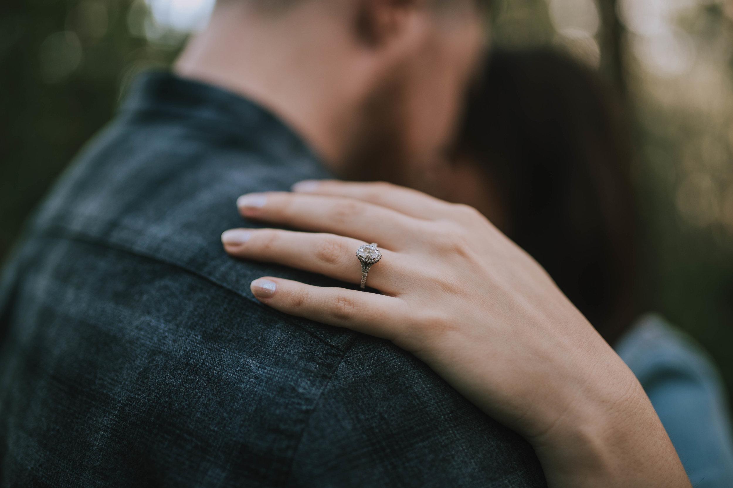 Brisbane Wedding Photographer.Engagements (11 of 22).jpg