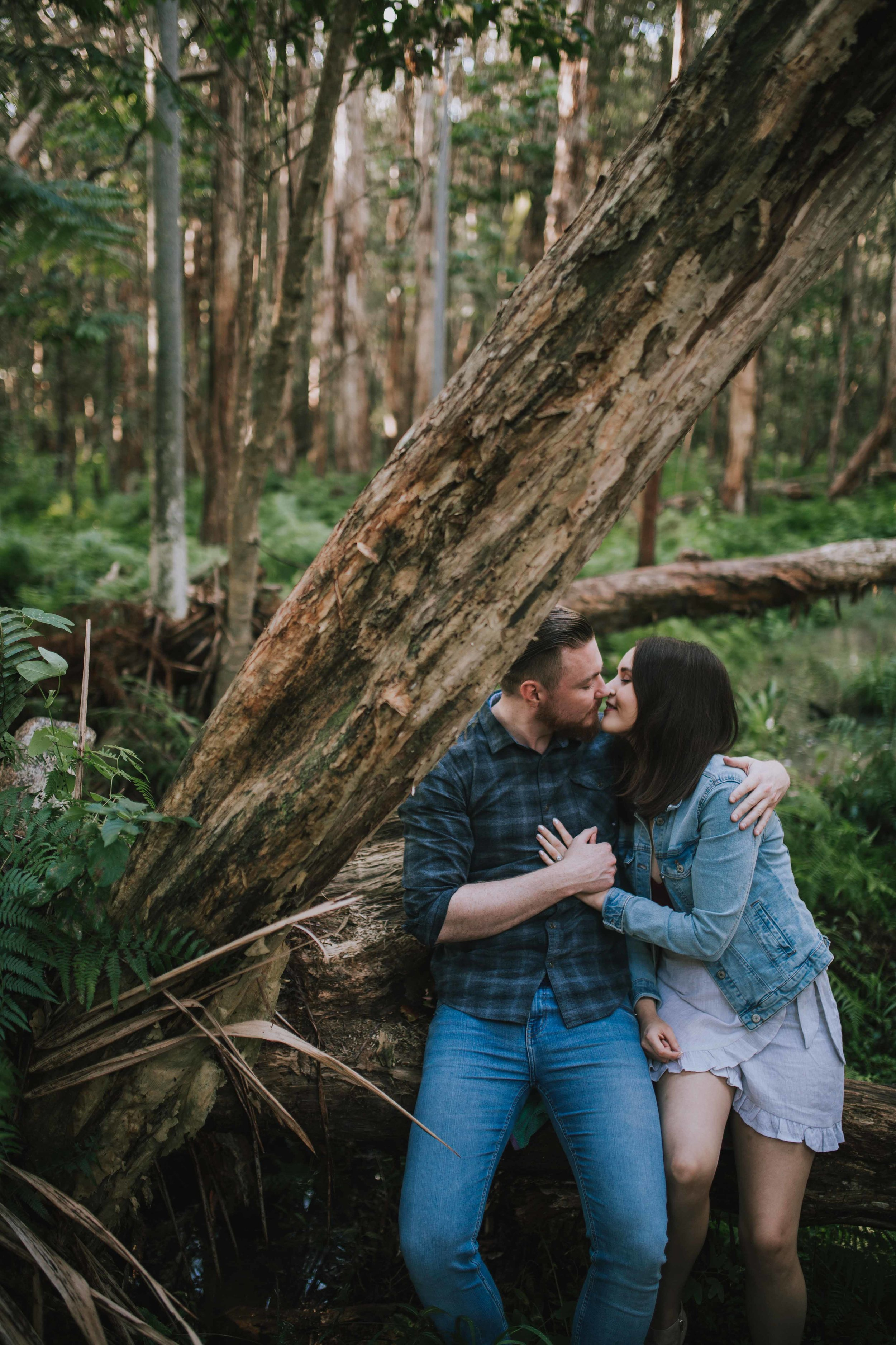 Brisbane Wedding Photographer.Engagements (13 of 22).jpg
