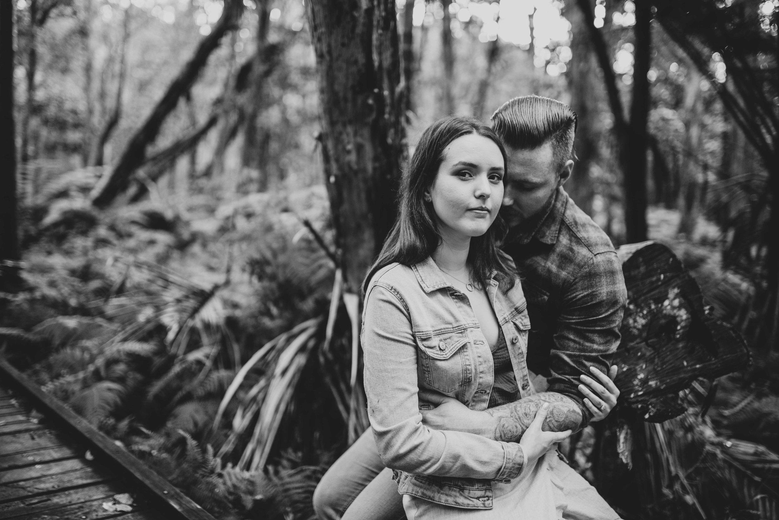 Brisbane Wedding Photographer.Engagements (14 of 22).jpg