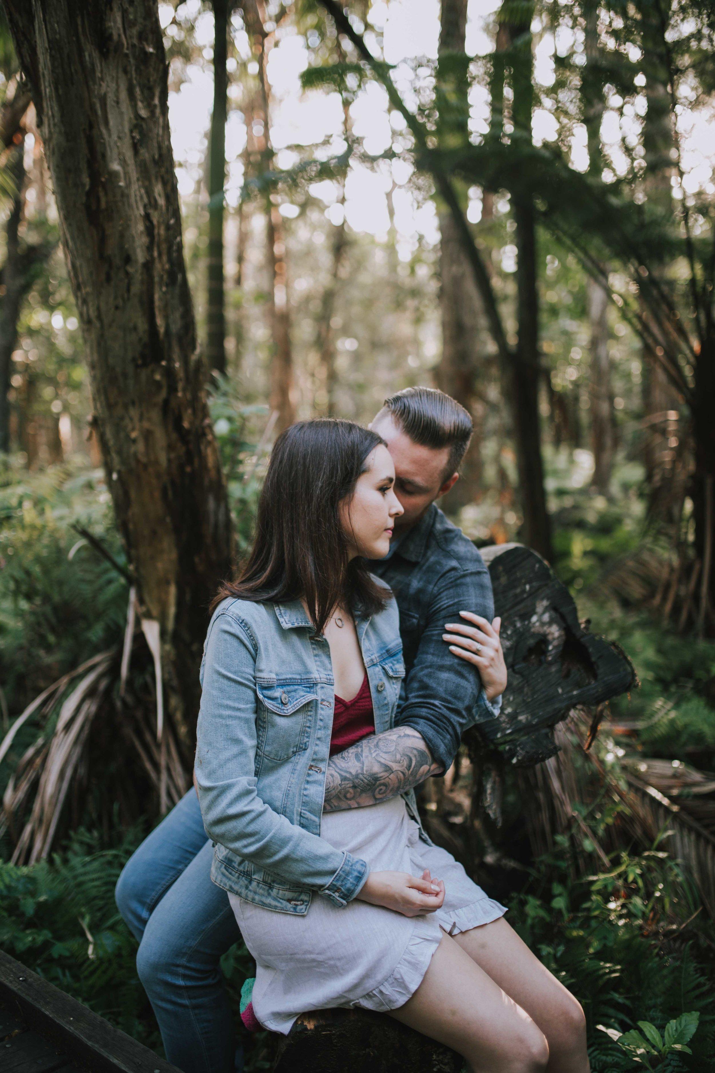 Brisbane Wedding Photographer.Engagements (15 of 22).jpg