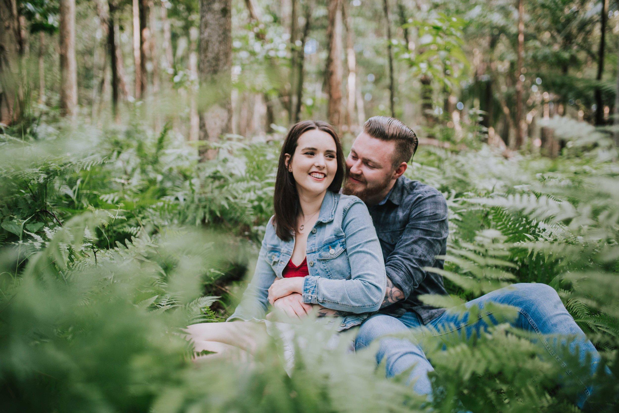 Brisbane Wedding Photographer.Engagements (18 of 22).jpg