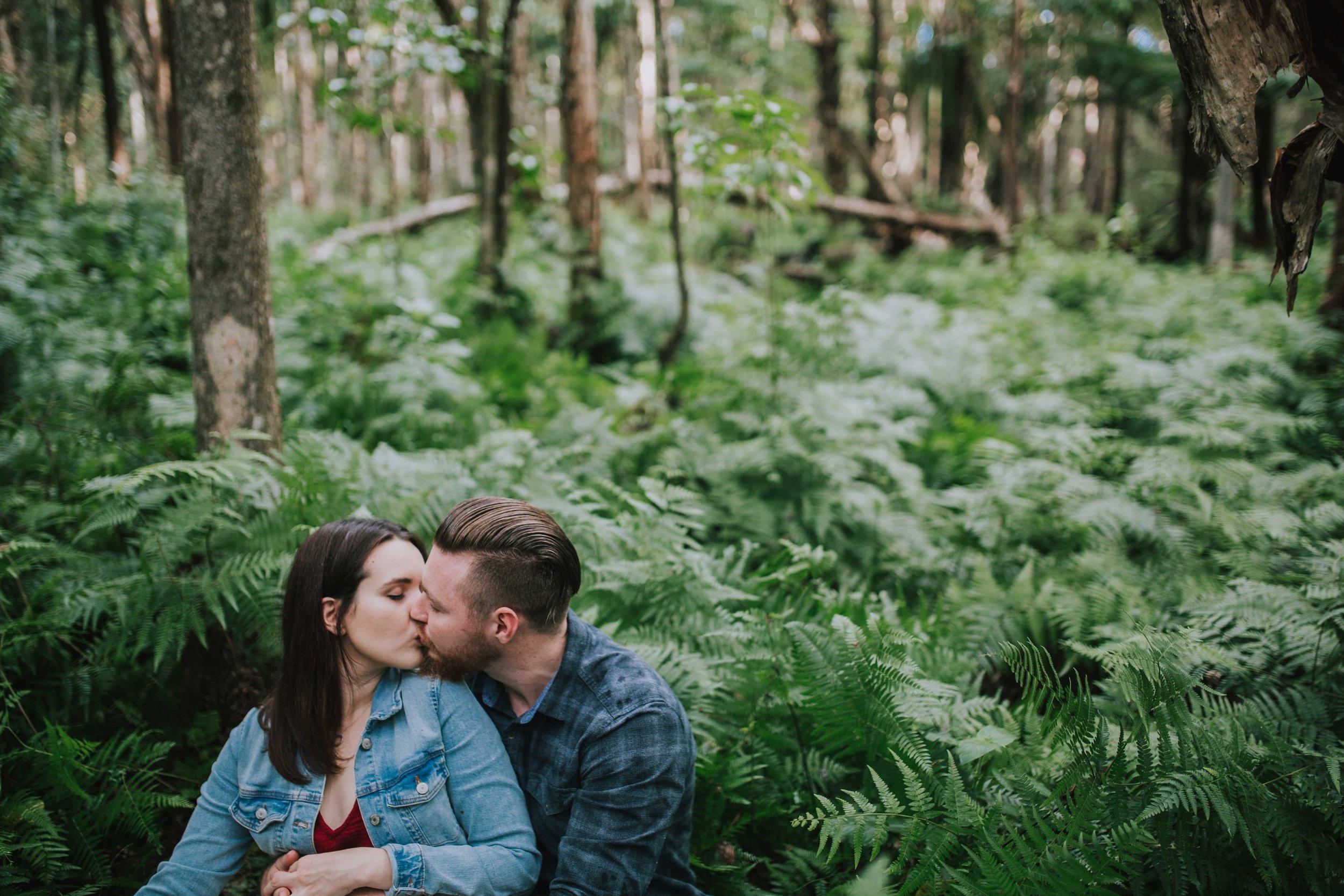 Brisbane Wedding Photographer.Engagements (19 of 22).jpg