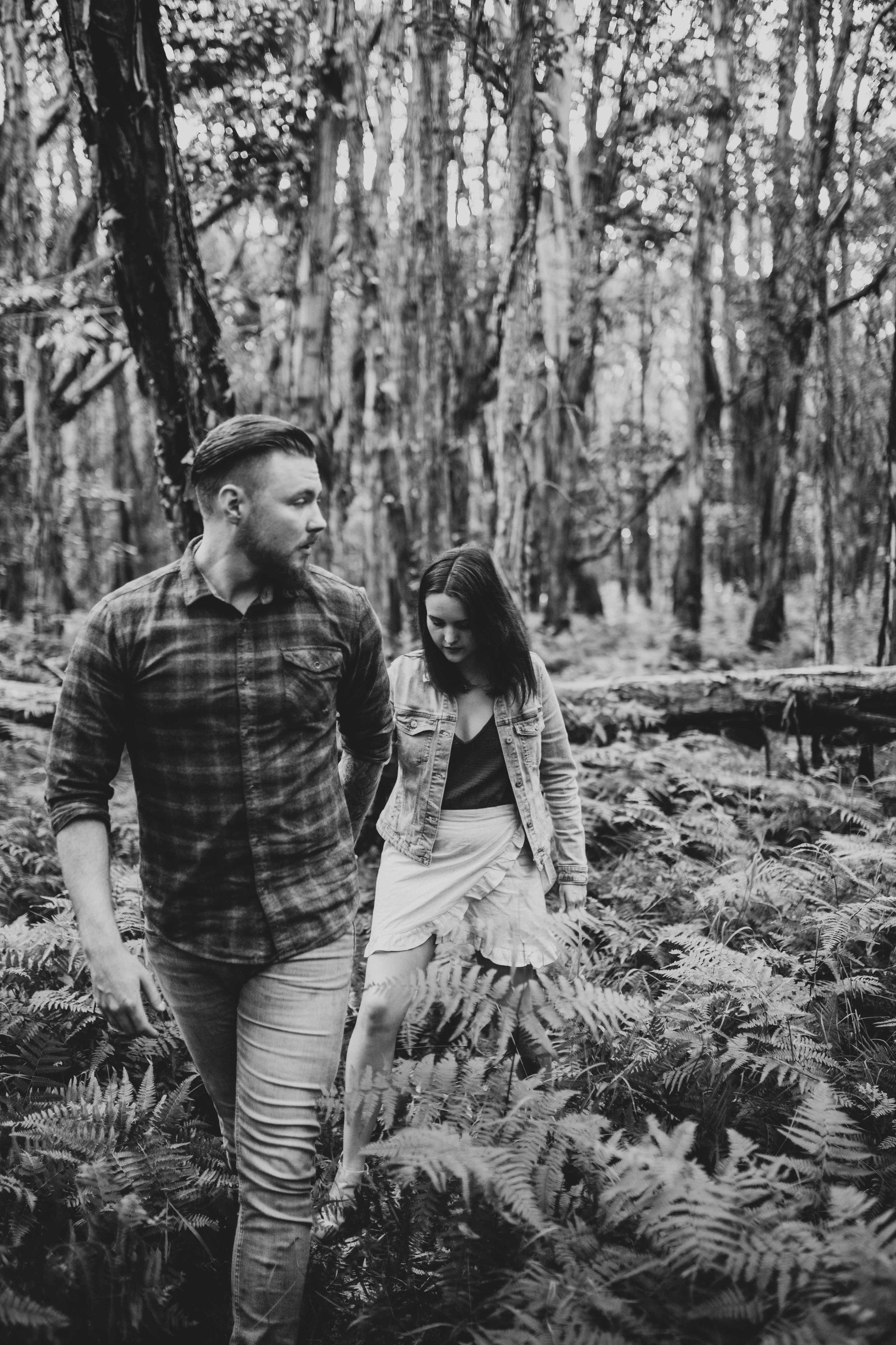 Brisbane Wedding Photographer.Engagements (22 of 22).jpg