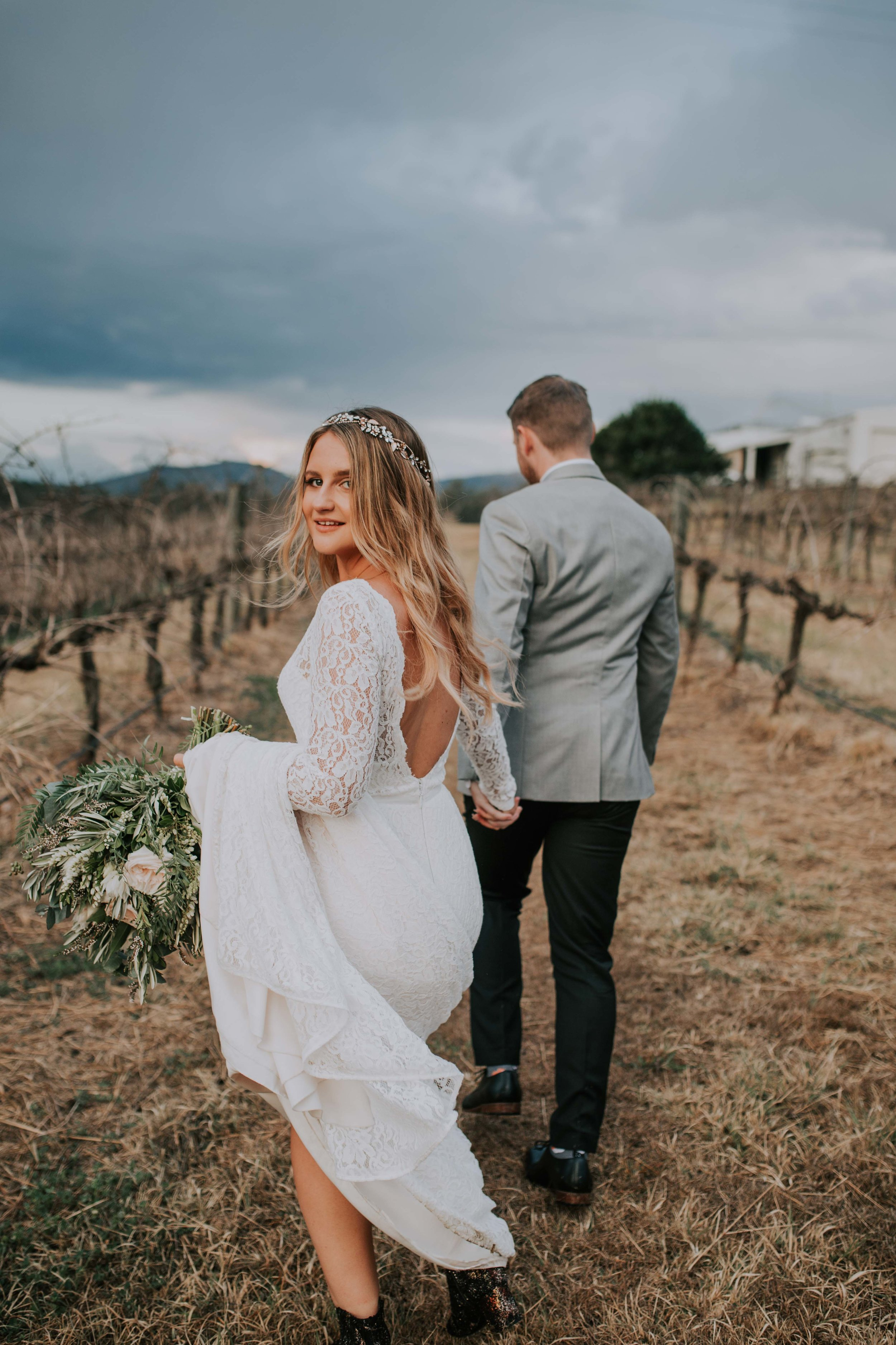 Copy of Gold Coast Wedding Photographer