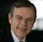 Mogens Schrøder Bech, Director, Maritime R&D, Danish Maritime Authority