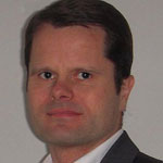 Sverre Patursson Vange Head of Performance Management J. Lauritzen A/S