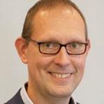 Erik van Ballegooijen Technical Consultant Hydrodynamics, R&D Team Coordinator, VAF Instruments