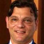 Dmitriy Ivanov, Managing Director, Marine Systems & Solutions