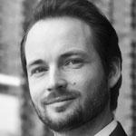 Petter Chr. Jønvik Business Development Manager StormGeo