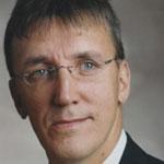Karsten Borneman, Head of License, Propeller, MAN Diesel & Turbo