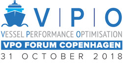 VPO Forum Copenhagen - 31 October 2018