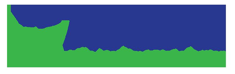 ASCENZ Logo.png