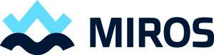 Miros_logo.jpg