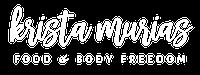 logo2tiny.png