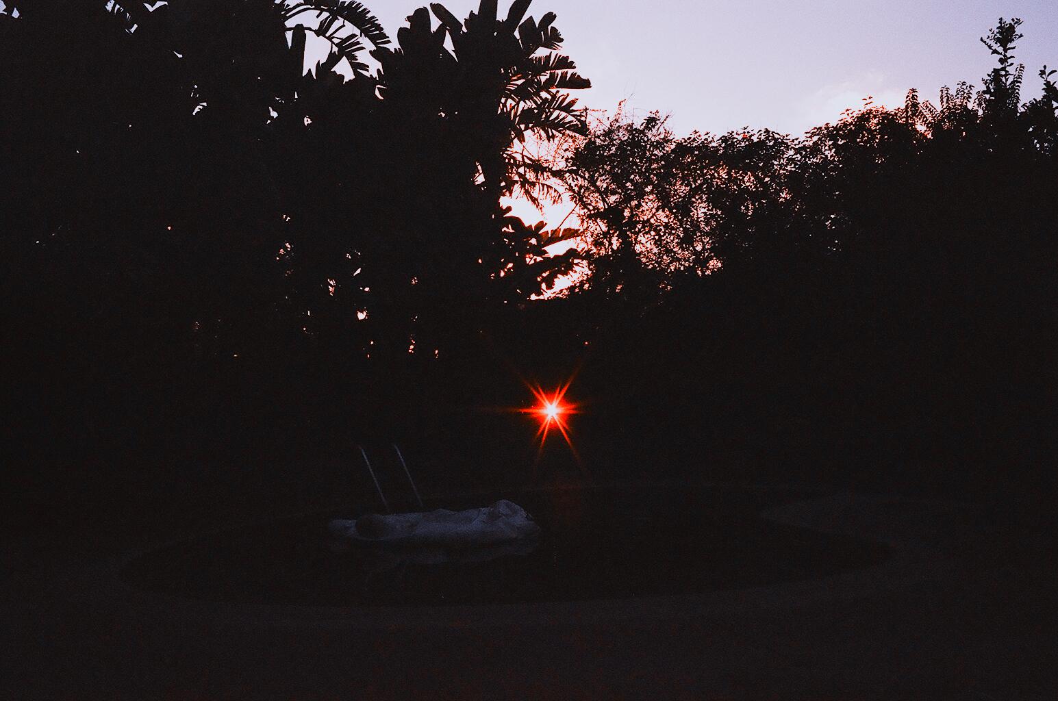 lost-paradise.jpg