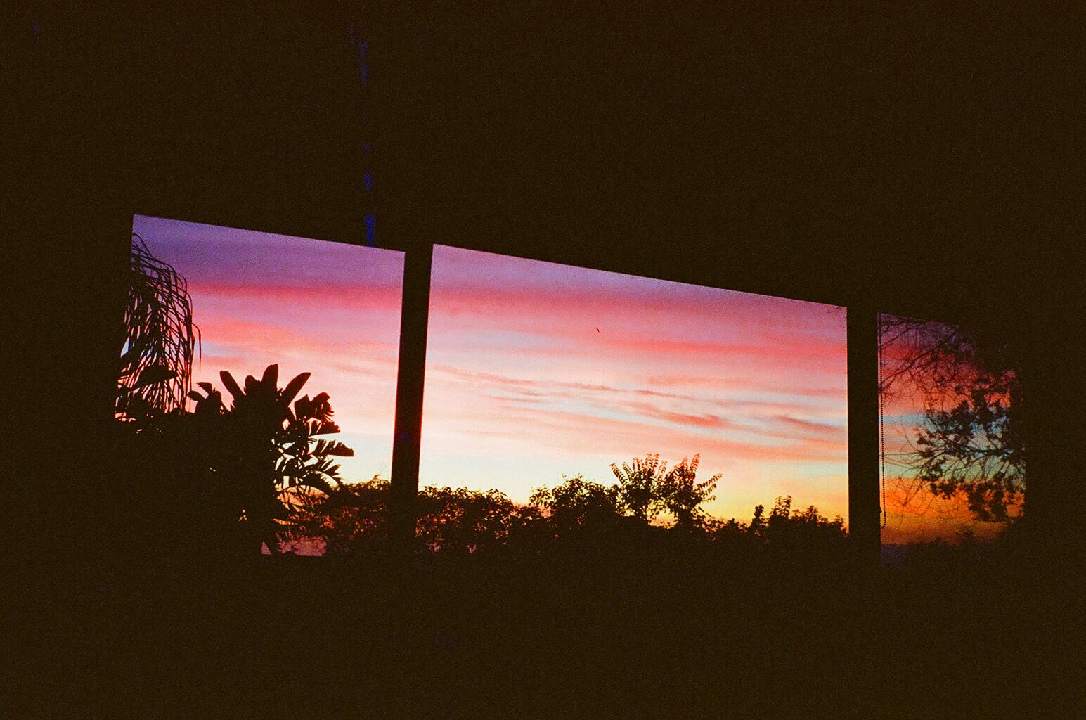 sunsetframe 2.jpg