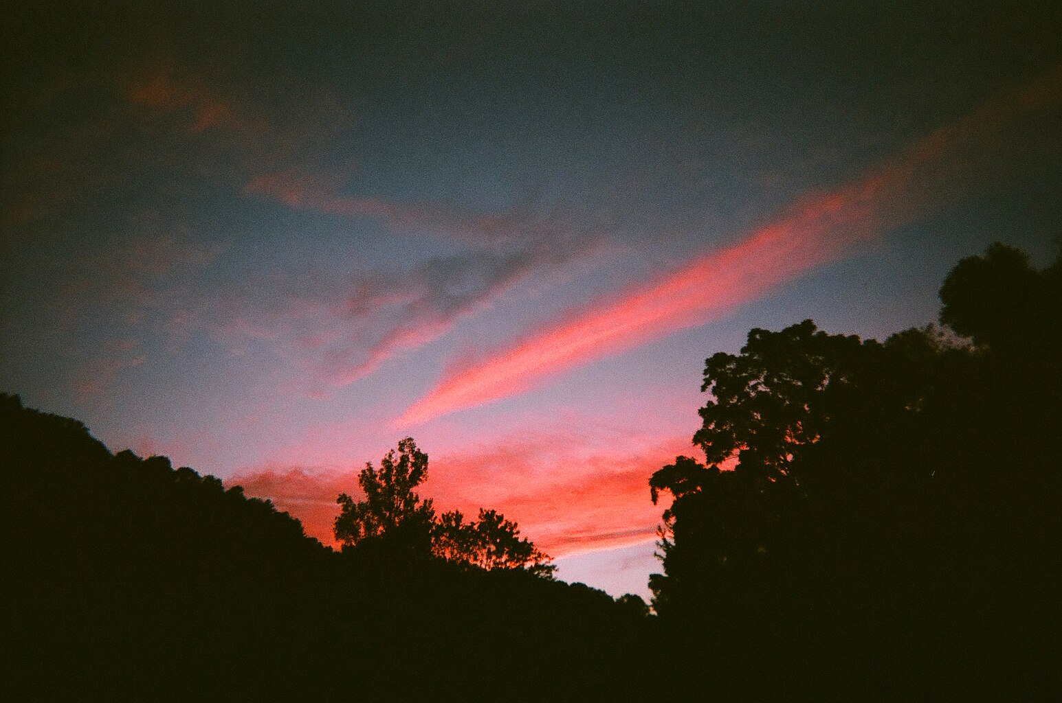 sunsetssss-copy.jpg