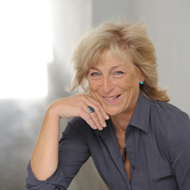 Karen Hartig 1.JPG