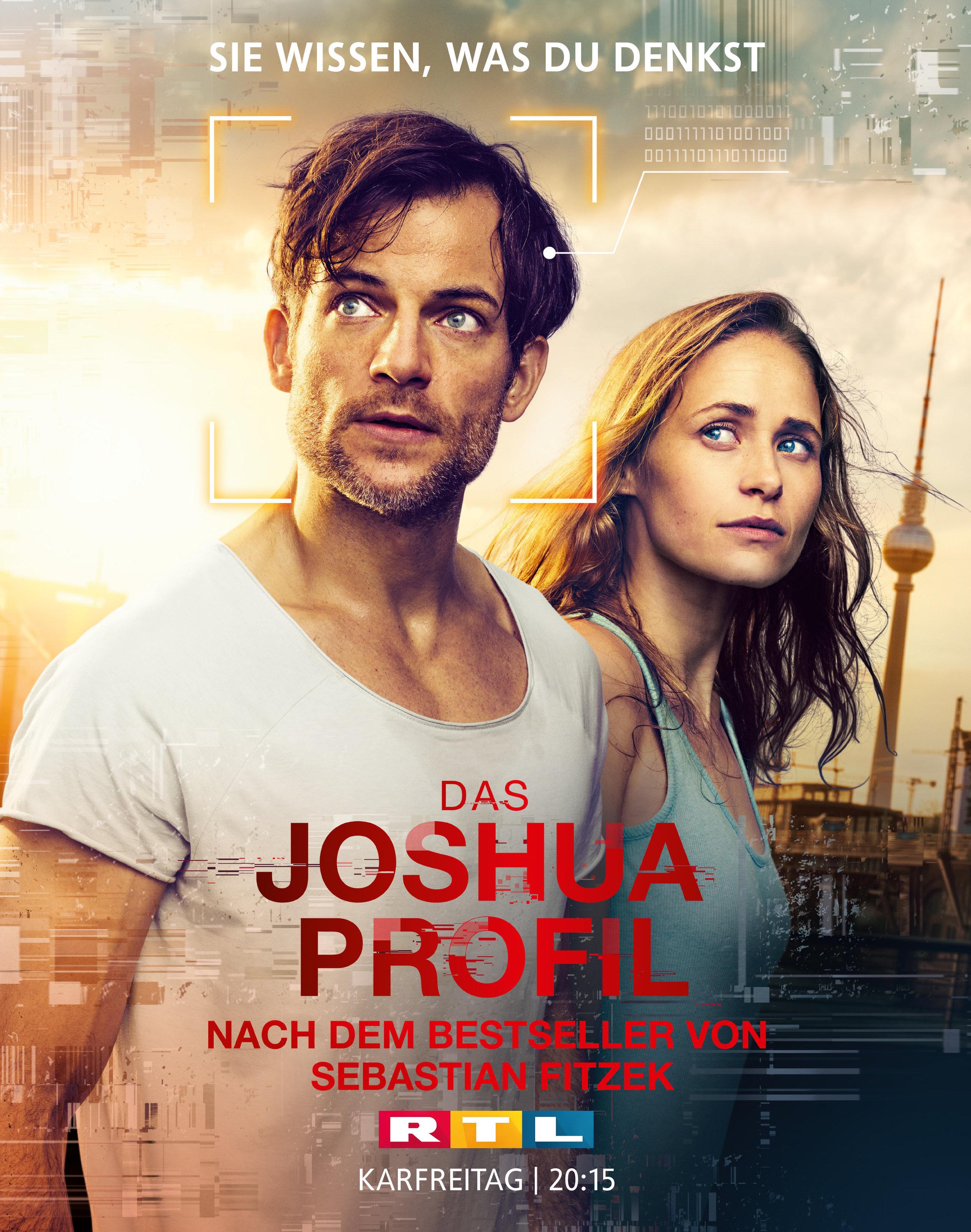 Joshua-Anzeige_Verîffentlichung+ab+02.03..jpg