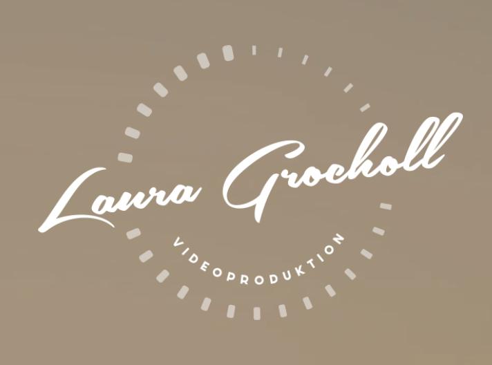 Laura Grocholl