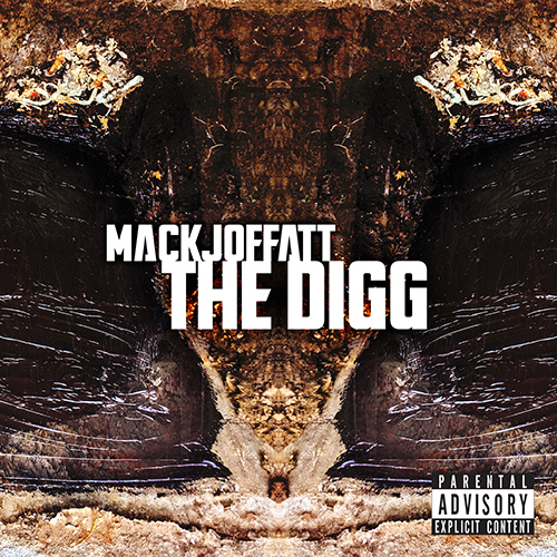 Pochette_Mackjoffatt_The_Digg.jpg