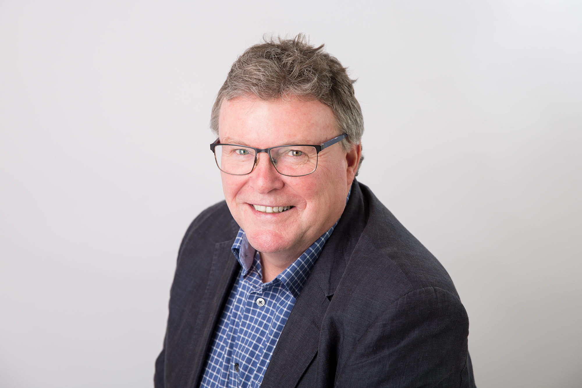 John Chisholm - With more than 25 years' experience as a leader in professional firms, I established my own consultancy in 2005 to share my expertise and experience with firms looking to move beyond the traditional firm model. This has seen me become a leading advocate for professional firms to become