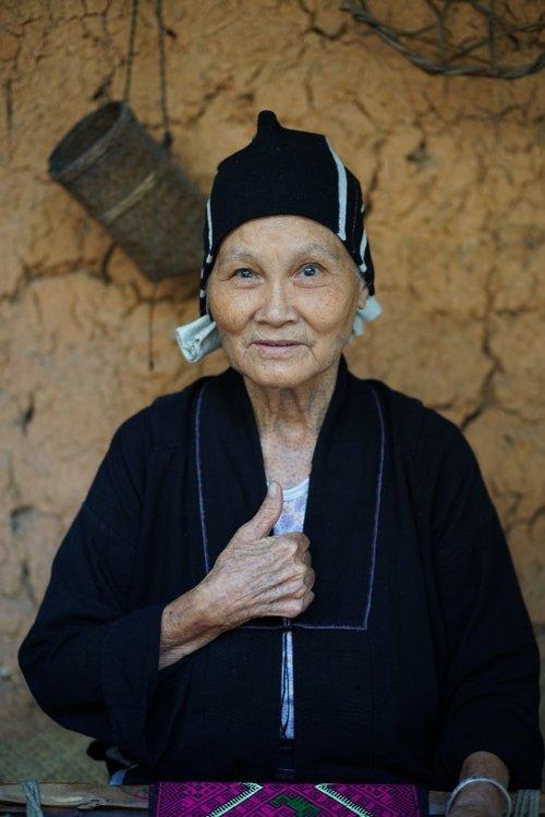 old-lady-portrait.jpg