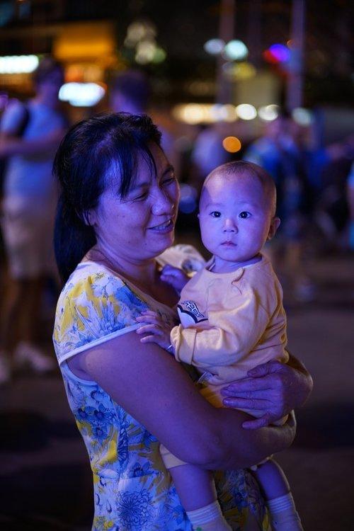 cute-chinese-baby-photo.jpg