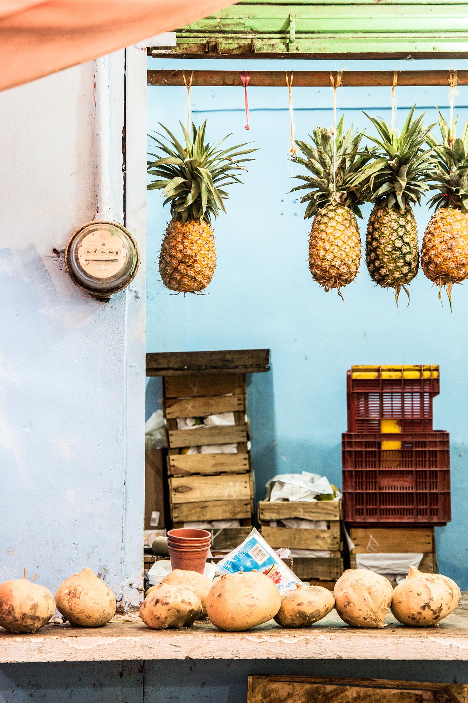 Fruit Market 2.jpg